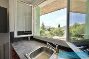 Appartement Cuges les Pins • 65m² • 3 p.