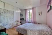 Maison Montivilliers • 139m² • 8 p.
