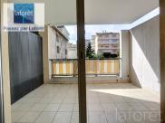 Appartement Le Cannet • 83m² • 4 p.