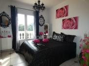Maison Roquemaure • 160m² • 5 p.