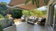 Villa Santa Lucia Di Moriani • 170m² • 5 p.