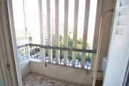Appartement Marseille 09 • 54 m² environ • 3 pièces