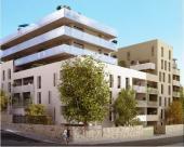 Appartement Marseille 09 • 133m² • 4 p.