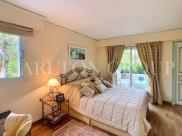 Appartement Le Cannet • 230m² • 4 p.