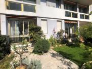 Appartement Nice • 68m² • 2 p.