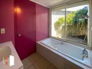 Maison Libourne • 170m² • 4 p.