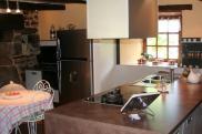 Propriété Inzinzac Lochrist • 300 m² environ • 10 pièces