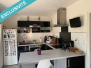Maison Venansault • 125m² • 6 p.