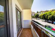 Appartement Nice • 47m² • 2 p.