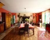 Maison Rennes • 350m² • 10 p.