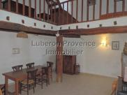 Maison St Martin de Castillon • 96 m² environ • 5 pièces
