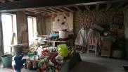 Maison Vierzon • 155 m² environ • 6 pièces