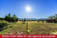 Villa Craponne • 220 m² environ • 8 pièces