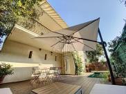 Villa Montpellier • 132m² • 5 p.