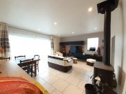 Maison Fleury-les-Aubrais • 140m² • 6 p.