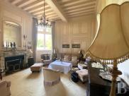 Château / manoir Missillac • 7 p.
