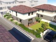 Villa Marin • 111m² • 5 p.