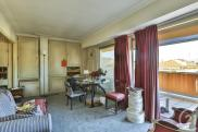 Appartement Nice • 51m² • 2 p.