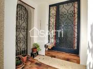 Maison Arles sur Tech • 112m² • 5 p.