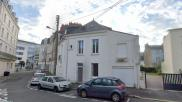 Maison St Nazaire • 170m² • 6 p.