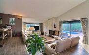 Maison Mougins • 210m² • 7 p.