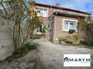 Maison Woincourt • 90m² • 5 p.