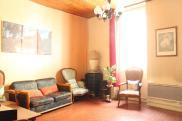 Appartement Marseille 01 • 101 m² environ • 4 pièces
