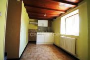 Maison St Omer • 74m² • 5 p.