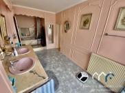 Villa Caen • 400m² • 10 p.