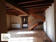 Maison Saurais • 260m² • 8 p.