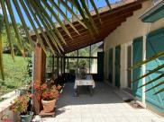 Maison Beaulieu sur Dordogne • 86m² • 4 p.