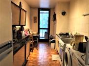 Appartement St Raphael • 80m² • 4 p.