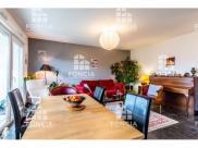 Appartement Douvaine • 65m² • 3 p.