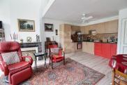 Appartement Bordeaux • 96 m² environ • 4 pièces