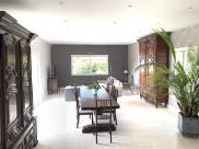 Villa Pau • 260m² • 8 p.