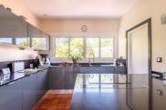Maison Arsac • 250m² • 9 p.