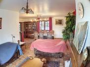 Maison Cires les Mello • 214m² • 7 p.