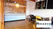 Appartement Fort Mahon Plage • 46 m² environ • 3 pièces
