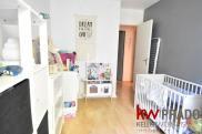 Appartement Marseille 10 • 67m² • 3 p.
