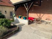 Maison Montier en Der • 144m² • 6 p.