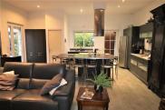 Maison Dourdan • 125 m² environ • 4 pièces