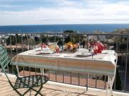 Location vacances Beaulieu sur Mer (06310)
