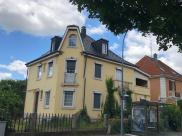 Villa Mulhouse • 150m² • 7 p.