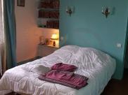 Maison Benerville sur Mer • 280m² • 9 p.