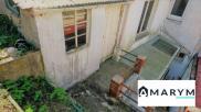 Maison Le Treport • 50m² • 3 p.