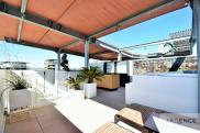 Appartement Montpellier • 91m² • 4 p.