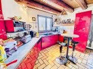 Appartement Villard de Lans • 120m² • 5 p.