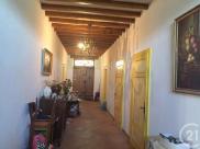 Maison Cordes Tolosannes • 84 m² environ • 4 pièces