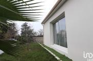Maison Getigne • 159m² • 7 p.