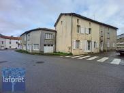 Villa La Chapelle St Laurent • 120m² • 4 p.